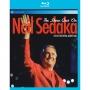 Neil Sedaka -- The Show Goes On -- Live at the Royal Albert Hall (Blu-ray)