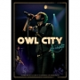 Owl City -- Live From Los Angeles (DVD)