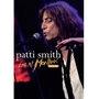 Patti Smith -- Live At Montreux 2005 (DVD)
