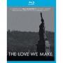 Paul McCartney -- The Love We Make (Blu-ray)