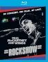 Paul McCartney & Wings -- Rockshow (Blu-ray)