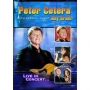 Peter Cetera and Amy Grant -- Live in Concert (DVD)