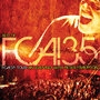 Peter Frampton -- The Best Of FCA! 35 (3CD)