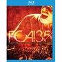 Peter Frampton -- FCA! 35 Tour: An Evening With (Blu-ray)