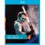 Peter Gabriel -- Secret World (Blu-ray)