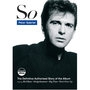Peter Gabriel -- So – Classic Albums (DVD)