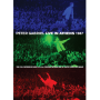Peter Gabriel -- Live In Athens 1987 (2DVD)