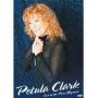 Petula Clark -- Live at the Paris Olympia (DVD)