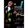 Phil Collins -- Live At Montreux 2004 (2DVD)