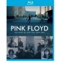 Pink Floyd -- The Story Of Wish You Were Here (Blu-ray)