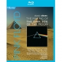 Pink Floyd -- The Making Of The Dark Side Of The Moon (SD Blu-ray)