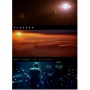 Placebo -- We Come In Pieces (DVD)