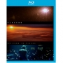 Placebo -- We Come In Pieces (Blu-ray)