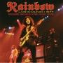 Rainbow -- Live In Munich 1977 (2CD)