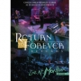 Return To Forever -- Live at Montreux 2008 (DVD)