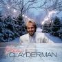 Richard Clayderman -- Christmas With Clayderman (CD)