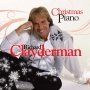 Richard Clayderman -- Christmas Piano (CD)
