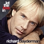 Richard Clayderman -- Let the Love In (HQCD)