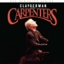 Richard Clayderman -- Plays Carpenters (HQCD)