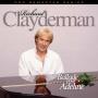 Richard Clayderman -- Ballade pour Adeline (HQCD)