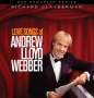 Richard Clayderman -- Love Songs of Andrew Lloyd Webber (CD)