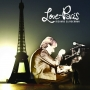 Richard Clayderman -- Love In Paris (2CD)