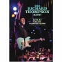 Richard Thompson Band -- Live At Celtic Connections (DVD)