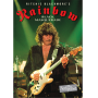 Ritchie Blackmore's Rainbow -- Black Masquerade (DVD)