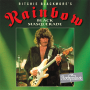Ritchie Blackmore's Rainbow -- Black Masquerade (2CD)