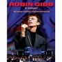 Robin Gibb -- In Concert w/ The Danish National Concert Orchestra (DVD)
