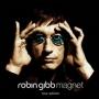 Robin Gibb -- Magnet: Tour Edition (2CD+Bonus DVD)