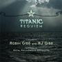 Robin Gibb -- Robin Gibb & The RPO - The Titanic Requiem (CD)