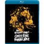 Rolling Stones -- Crossfire Hurricane (Blu-ray)