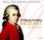 Royal Philharmonic Orchestra -- Mozart Collection (3CD)