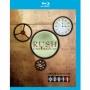 Rush -- Time Machine 2011: Live In Cleveland (Blu-ray)