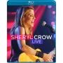 Sheryl Crow -- Live (Blu-ray)