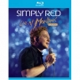 Simply Red -- Live At Montreux 2003 (Blu-ray)