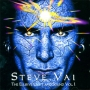 Steve Vai -- The Elusive Light and Sound Vol.1 (CD)