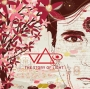 Steve Vai -- The Story of Light (CD+DVD)