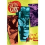 Stray Cats -- Live At Montreux 1981 (DVD)