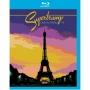 Supertramp -- Live in Paris '79 (Blu-ray)