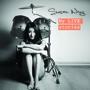 Susan Wong -- My LIVE Stories (CD)