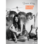 Susan Wong -- My LIVE Stories (DVD)