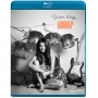 Susan Wong -- My LIVE Stories (Blu-ray)