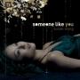Susan Wong -- Someone Like You (CD)