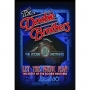 The Doobie Brothers -- Let The Music Play (DVD)