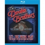 The Doobie Brothers -- Let The Music Play (Blu-ray)