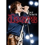 The Doors -- Live At The Bowl '68 (DVD)