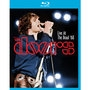 The Doors -- Live At The Bowl '68 (Blu-ray)