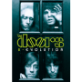 The Doors -- R-Evolution (DVD)